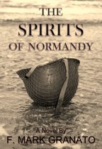 The Spirits of Normandy