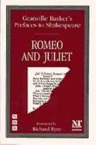Preface to Romeo and Juliet