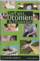 Dating Game 2 - Daten, dromen en dumpen