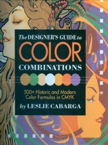 Download ebook The Designer's Guide to Color Combinations the cheapest