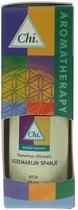 Chi Spaanse Wilde Rozemarijn - 10 ml - Etherische Olie