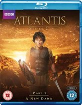 Atlantis - Series 2.1