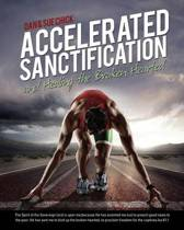 Accelerated Sanctification
