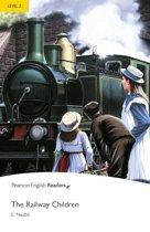 Level 2: The Railway Children