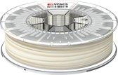 TitanX - White - 285TITX-WHITE-2300 - 2300 gram - 240 - 260 C