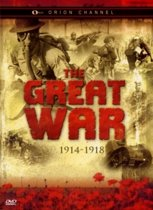Great War 1914-1918