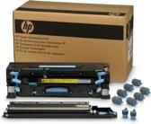 HP Maintenance Kit/220V f LJ 90x0 C9153A