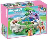 Playmobil Princess: magische kristallenvijver (5475)