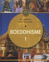 Wereldreligies - Het boeddhisme Deel 1