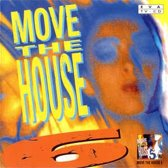Move The House 6