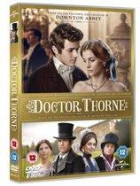 Doctor Thorne - Season 1 [2015](import zonder NL ondertiteling)