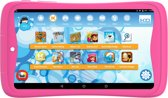 Kurio Tab Advance - 7 inch - WiFi - Roze - kindertablet