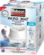 Rubson Aero 360 bathroom 450 g