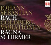 Schirmer,Ragna;Bach:Goldberg-Variat