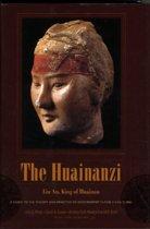 The Huainanzi