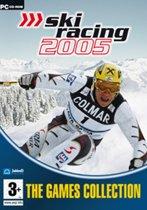Ski Racing 2005 - Windows