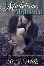 Madeleine Abducted