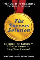 The Success Solution