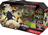 Nikko Air Elite Stunt 115 - Racing Drone set