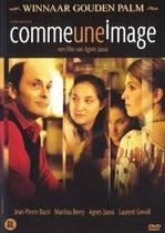 Comme Une Image (dvd)