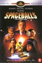 Spaceballs (2DVD)(Special Edition)