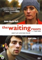 The Waiting Room (dvd)