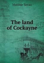 The Land of Cockayne