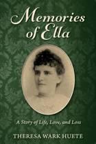Memories of Ella