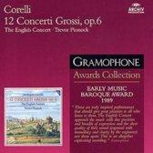 Various - Concerto Grossi Op.6