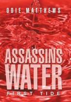 Assassins Water