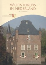 Woontorens in Nederland