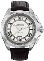 Saint Honore Mod. 897065 1AR - Horloge