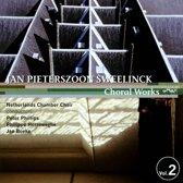 Choral Works Vol. 2