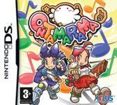 Ontamarama (Usa) Nintendo Ds (Usa)