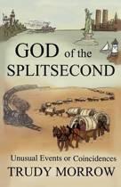 God of the Splitsecond