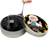 Magic Putty Original USA | Magnetische Intelligente Klei excl. Magneet