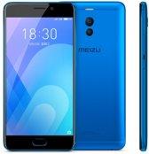 Meizu M6 Note - 32GB - blauw