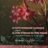 La Suite Francaise Classique Le L