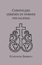 Christelijke gebeden en hymnen van alledag