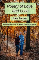 Poetry of Love and Loss
