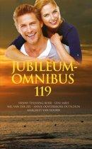 Jubileumomnibus 119