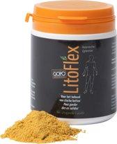 Litoflex Poeder - 125 gram - Voedingssupplement