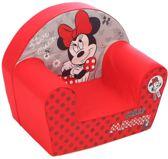 Disney - Minnie Mouse kinderstoel