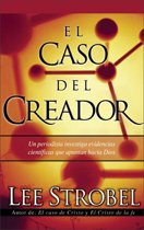 El caso del creador
