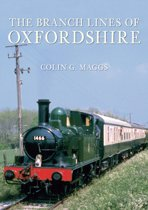 The Branch Lines of Oxfordshire