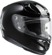 HJC Integraalhelm RPHA-11 Black-S