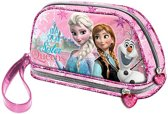 Frozen beauty case | toilettas