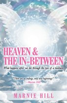 Heaven and the In-Between