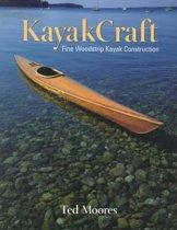Kayakcraft