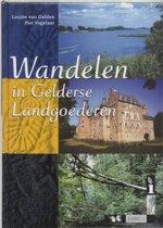 Anno - Wandelen in Gelderse Landgoederen